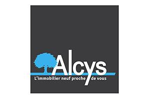 ALCYS - partenaire RJHOME cuisiniste alsace
