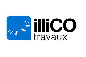 ILLICO Travaux - partenaire RJHOME cuisiniste alsace