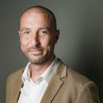 Jérôme Reymann - RJHOME cuisiniste alsace