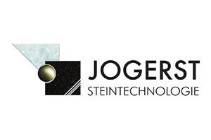 Jogerst Steintechnologie - partenaire RJHOME cuisiniste alsace