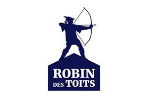 ROBIN DES TOITS - partenaire RJHOME cuisiniste alsace
