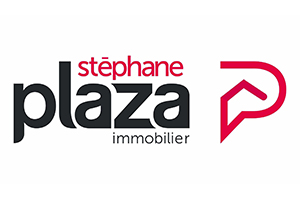 Stéphane Plaza immobilier - partenaire RJHOME cuisiniste alsace