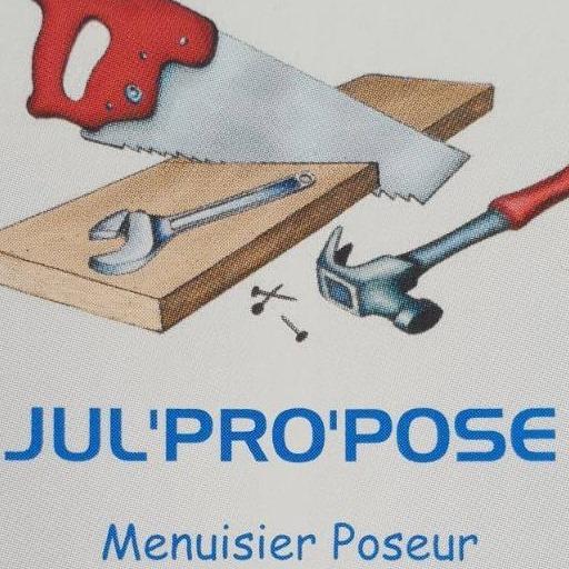 JUL PRO POSE - partenaire RJHOME cuisiniste alsace