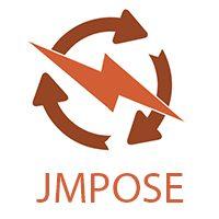 JM POSE - partenaire RJHOME cuisiniste alsace