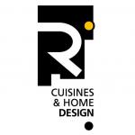 RJHOME-logo
